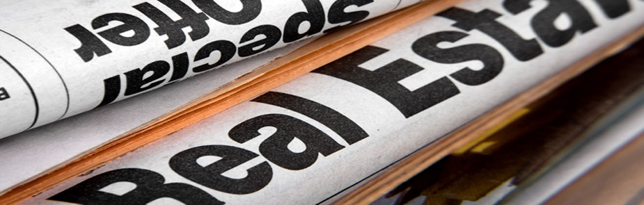 Market Update - The first quarter of 2015