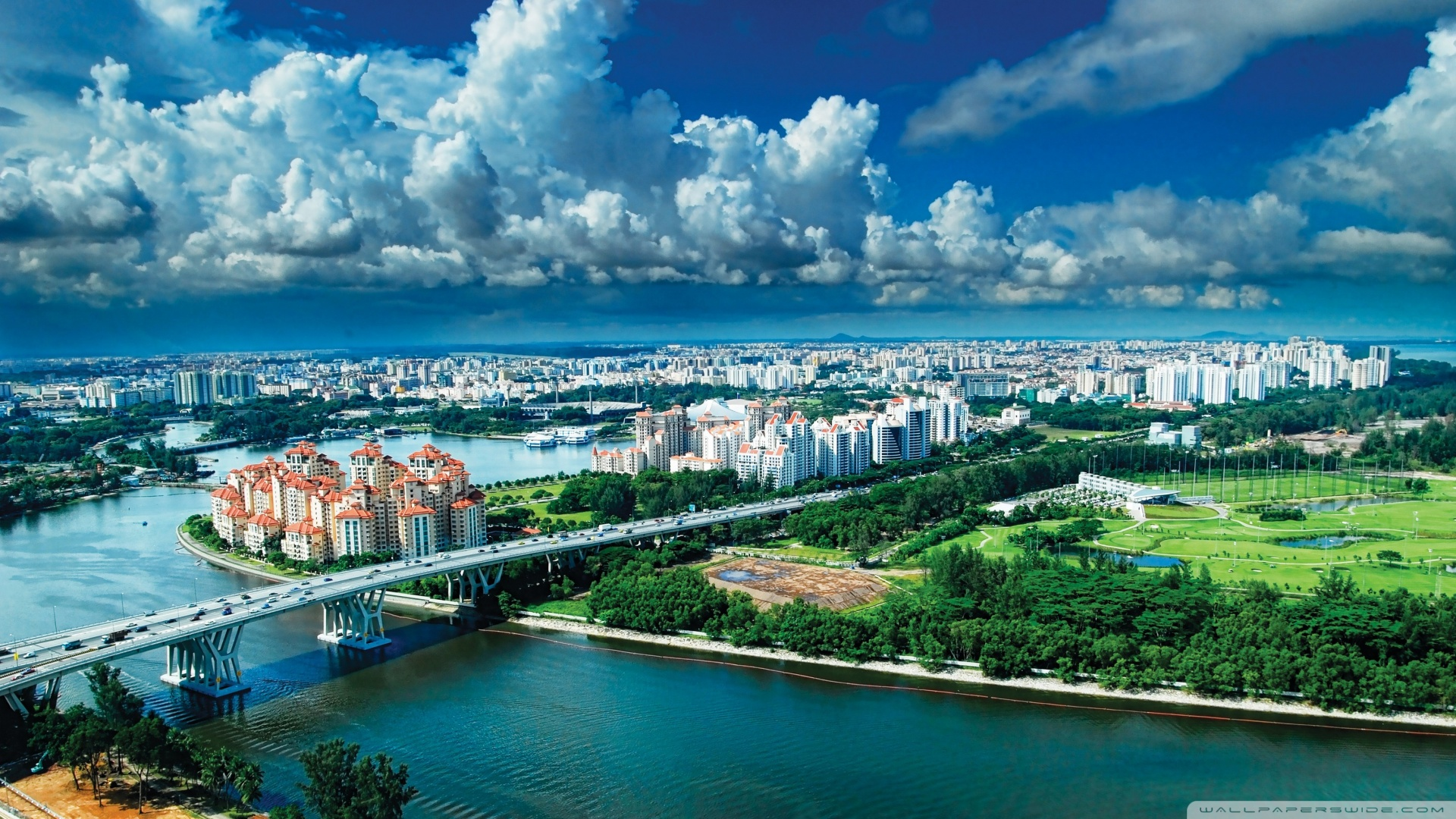 Superannuation savings used for house purchases works in Singapore