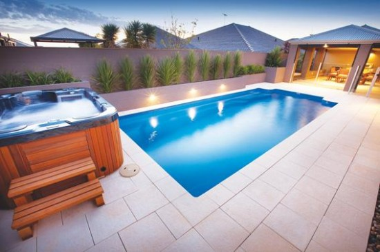 Swimming Pool Compliance Requirements