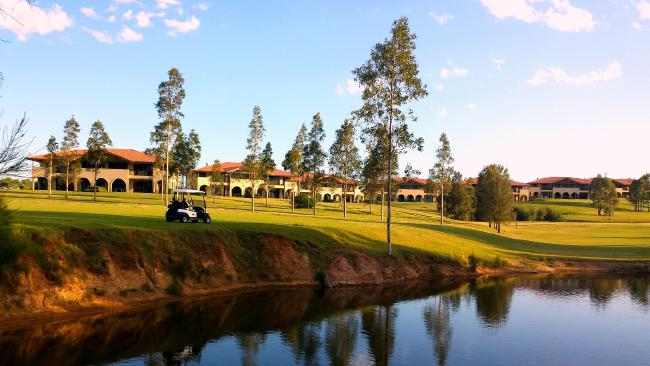 Investing in the Hunter Valley