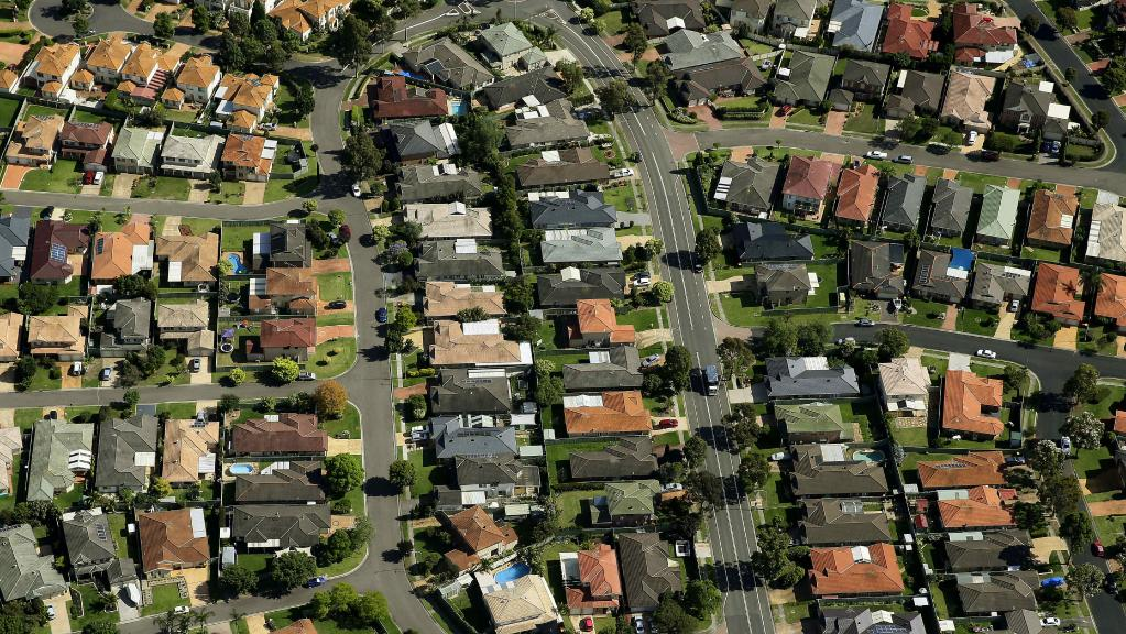 NSW Real Estate: Stamp Duty Cut Lures More Than 10,000 First-Timers