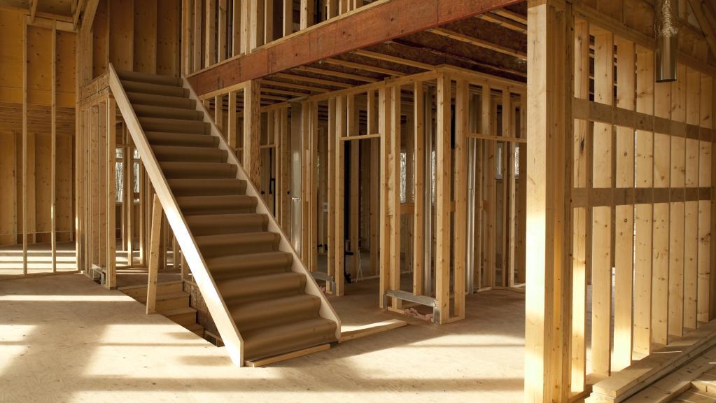 Future housing estates