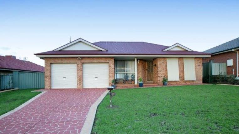 Suburbs Where Residents are Saving $50-Plus a Week Buying vs. Renting: Broken Hill, Wellington, Murwillumbah, Singleton, etc.