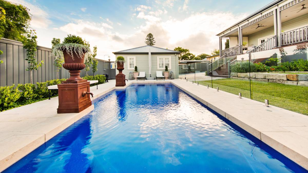 Jurds Real Estate sets record price for Cessnock real estate property 'Appleporch'