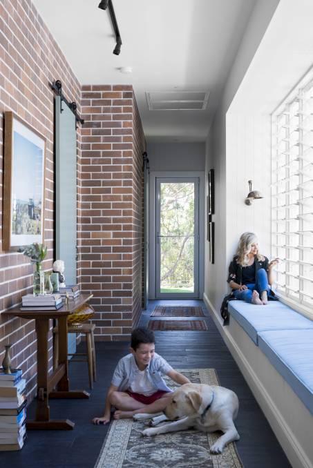 Bricks Remain First Choice for Australian New Home