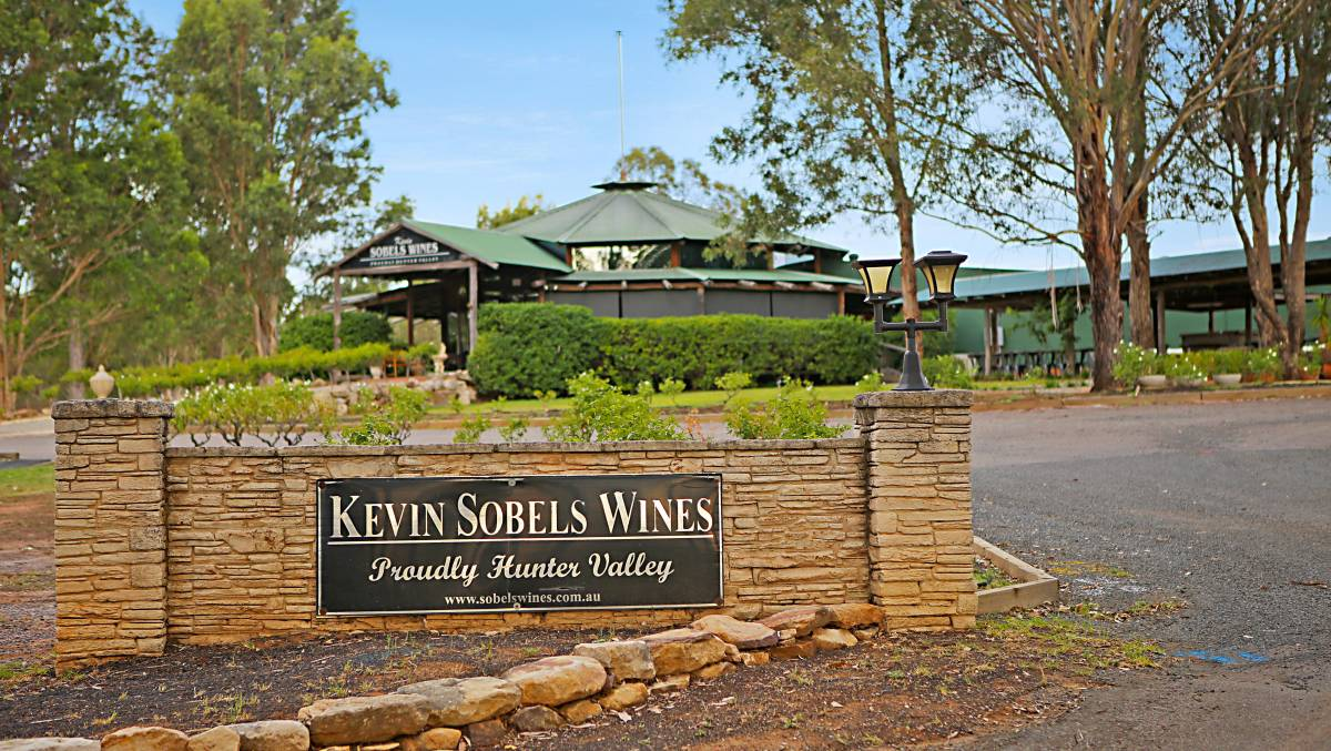 Kevin Sobels Wines Property Snapped Up for $7 Million by Sydney-Based Developer