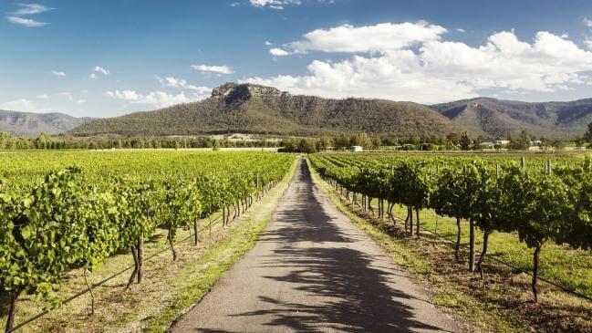 TripAdvisor has just named travellers' picks for Australia's best destinations