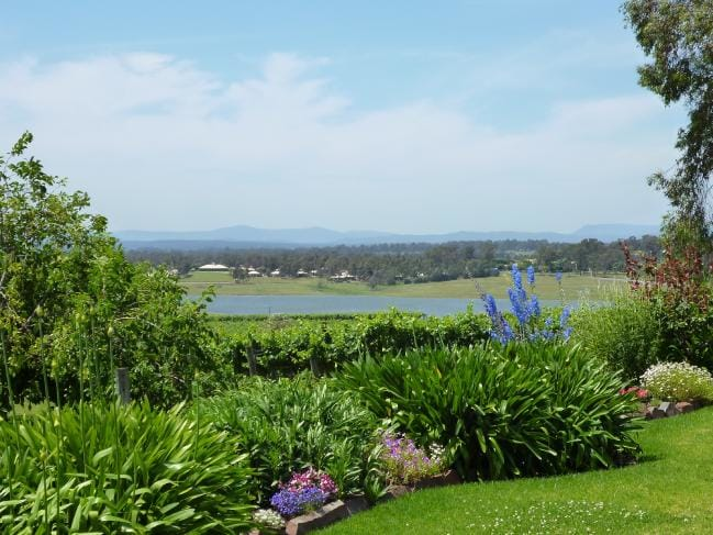 Cessnock named one of Australia's best destinations